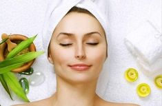 Give Your Skin Long Lasting Glow with Natural Skin Care Products! https://americanindianimports.com/744-skin