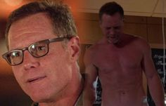 actor jason beghe is 54 today #happybirthday