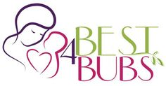 """Baby Clothing and accessories – Bubs Baby Shopping.  """"Baby Clothing & Accessories – Modern Mums & Bubs Clothing""""  Best4Bubs is an Australian owned family run business based in melbourne. offering customers an best range of products for bubs or babies, childrens or kids cloth and accessories like; Cloth nappies, Modern cloth nappies, Reusable cloth nappies, wet bags, Breastfeeding covers, Nappy Liners, Swim Nappies, Flushable liners, bamboo Liners and Mums Nursing covers. Our Products  made…"""