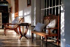 Celebrations Decor - An Indian Decor blog: Art and Beauty in Coastal Sri Lanka