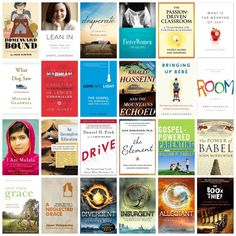 2014 Reading List | just footnotes