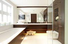 Image from http://www.landmass.co.uk/blog/wp-content/uploads/2013/10/Interior-Design-Styles-Bathroom-Landmass-London.jpg.