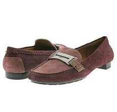 More Womens Loafers