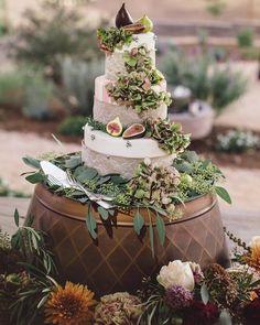 Exquisite cake at Villa De Nardi! www.villadenardi.com Photo & Video: XSiGHT | Coordination, Officiant, Musicians, Silk Ribbon, Paperie: Tan Weddings & Events | Styling, Florals, Rentals: Emily Murphey Designs | Styling, Rentals: Blossom Farm Vintage Rentals | HMUA: I Do Makeup & Hair | Cake: Cakes Done Wright | Catering: Gesche's Gourmet | Venue: Villa De Nardi | Musicians: Waldorfish | Dress: Enchanted Bridal Shoppe #dreamywedding #farmtofork #californiawedding #villadenardi…