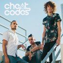 Cheat Codes – No Promises (feat. Demi Lovato)   New Best Music