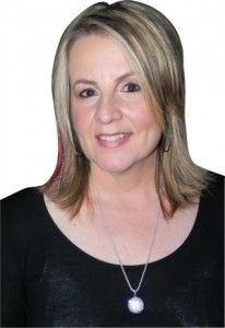 Meet 2014 Who's Who in Ecommerce – Shelley Costello – Creative Web Concepts USA