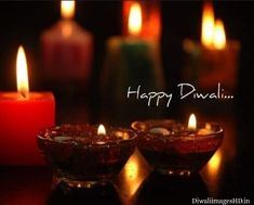 free diwali ecards,free diwali greeting cards,happy diwali cards diwali wallpapers,all information are available in this site. Diwali Greetings Quotes, Diwali Wishes Messages, Diwali Wishes In Hindi, Diwali Message, Diwali Quotes, Happy Diwali Hd Wallpaper, Happy Diwali Images Hd, Happy Diwali Pictures, Happy Diwali 2019
