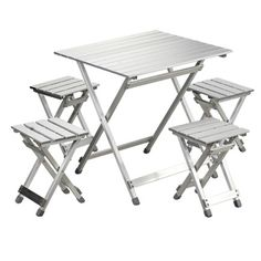 outdoor portable folding chairs