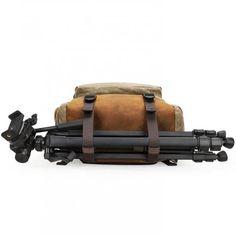 dslr camera bag (5) Camera Bag Backpack, Dslr Camera Bag, Rucksack Bag, Canvas Backpack, Waterproof Camera Bag, Stylish Camera Bags, Laptop Bag, Leather Bag, Backpacks