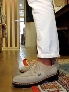 Men Dress, Dress Shoes, Men S Shoes, Boat Shoes, Fashion Inspiration, Oxford Shoes, Lace Up, Mens Fashion, Moda Masculina