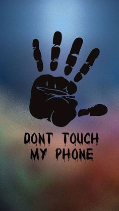 Dont touch my phone wallpapers, cute wallpapers, lock screen wallpaper, mobile wallpaper, 4k Wallpaper For Mobile, Name Wallpaper, Funny Iphone Wallpaper, Apple Wallpaper, Locked Wallpaper, Lock Screen Wallpaper, Cool Wallpaper, Wallpapers Android, Cute Wallpapers