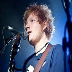 Ed Sheeran Thinking out loud backing track Quality MP3 Karaoke music and Guitar Backing Tracks