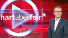 Aktuell!  ARD-Talk: Wie ein Republikaner bei Hart aber fair Trump verteidigt - http://ift.tt/2tRi2Zu #news