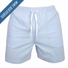 Chubbies Shorts | The Swim Trunks | Chubbies Swim Trunks for Your Weekend