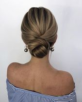 trendiest updos for medium length hair 4 ~ thereds.me trendiest updos for medium length hair 4 ~ thereds.me,Beauty trendiest updos for medium length hair 4 ~ thereds. Updos For Medium Length Hair, Up Dos For Medium Hair, Medium Hair Styles, Long Hair Styles, Hair Medium, Medium Hair Updo Easy, Updo For Short Hair, Casual Updos For Medium Hair, Casual Hair Updos