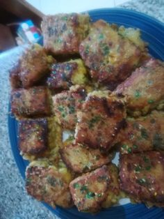 Chicken Lagan With Bread recipe by Naseema Khan (zulfis) posted on 31 May 2019 . Recipe has a rating of by 1 members and the recipe belongs in the Savouries, Sauces, Ramadhaan, Eid recipes category Chana Flour, White Chilli, Eid Food, Chilli Paste, Spinach Quiche, Breakfast Quiche, Clarified Butter, Breakfast On The Go, Food Categories