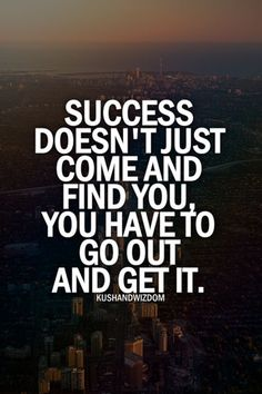 Inspirational Quotes to Succeed - Inspirational Quotes to Succeed, 43 the Most Popular Motivation Picture Quotes Motivational Quotes For Students, Inspirational Quotes About Success, Motivational Pictures, Motivational Quotes For Success, Inspiring Quotes, Team Quotes, Quotes Positive, Work Quotes, Powerful Quotes