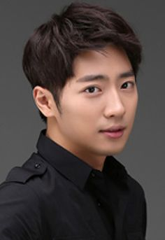Korean Celebrities, Korean Actors, Celebs, New Actors, Actors & Actresses, Asian Fever, Innocent Man, Kdrama, Lee Sung