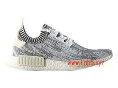 """This Saturday, May is yet another unofficial adidas NMD Day as eleven different releases from the NMD lineage are release in stores worldwide. Four adidas NMD Primeknits, four adidas NMD drops (including the """"OG"""" colorway), and three … Continue reading → Nmd Adidas, Adidas Shoes, Nike Sneakers, Yeezy, Look Adidas, White Camo, Black White, La Mode Masculine, Sneaker Magazine"""