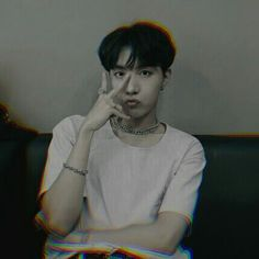 Ağzını yerim Gwangju, Jung Hoseok, Foto Bts, Bts Photo, Namjin, K Pop, J Hope Tumblr, Bts Memes, Rapper