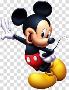Disney Mickey Mouse, Talking Mickey Mouse, Arte Do Mickey Mouse, Mickey Mouse Y Amigos, Mickey Mouse Stickers, Mickey Mouse Drawings, Minnie Mouse Balloons, Mickey Mouse Wallpaper, Mickey Mouse And Friends