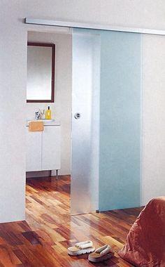 Gates, Windows, Wreaths, Doors, Mirror, Furniture, Home Decor, Decoration Home, Door Wreaths