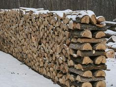 Viking Sewing Vacuum Spa & Stove Eugene OR Wood Stoves