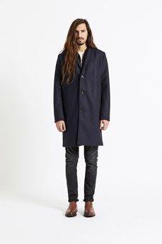 Gimir jacket 5610 - 4