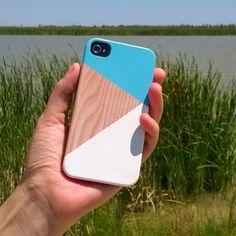 En Zavart nos gustan los parques naturales. Por eso hoy hemos visitado el Delta del Ebro. 😊