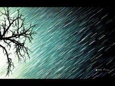 Шум дождя и грома слушать. Звуки природы онлайн - YouTube