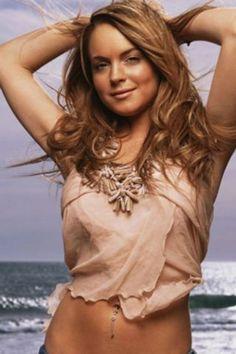 Lindsay Lohan 00001 Mobile Wallpaper: http://www.4iphonescreen.com/wallpaper-lindsay-lohan-00001-796.htm #LindsayLohan #LindsayLohanwallpapers #LindsayLohanphotos via Mobile Wallpapers