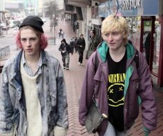 Cool. Grunge.(Cool Pictures Hipster)
