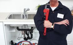 Plumbing services by professionals at Universal Plumbing and Heating in Vancouver. #plumbing #repair #vancouver #commercial #residential #contractor #maintenance #installation #sink #kitchen #plumber #pipe #faucet #leak #drain #bathroom