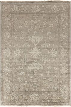 Surya Hillcrest HIL-9034 Rugs | Rugs Direct
