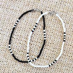 Diy Bracelets Patterns, Diy Friendship Bracelets Patterns, Diy Bracelets Easy, Handmade Bracelets, Handmade Wire Jewelry, Diy Crafts Jewelry, Bracelet Crafts, Bead Jewellery, Beaded Jewelry