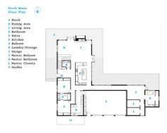 2,800 sq ft Porch House - Springfield, MO