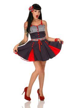 http://www.ebay.co.uk/itm/VOODOO-VIXEN-MONA-SAILOR-INSPIRED-DRESS-PIN-UP-RETRO-SIZE-10-12-14-NEW-/400708653236?pt=UK_Women_s_Dresses&hash=item5d4c18d0b4