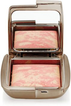 Hourglass Ambient Lighting Blush - Dim Infusion, cosmetics, makeup, beauty #ad