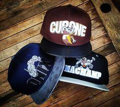 Escolha 1   Camisas exclusivas a partir de R$ 39,90 Saiba mais aqui:http://www.vitrinepix.com.br/dubarato #cap #snapback #strapback #abareta