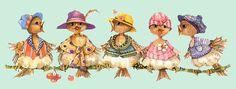 """Charmantes décorations de Noël , entre sapins , cloches , Anges , étoiles , napperons , Père Noël , trouvées sur le site de """" Liveinternet Cicikore """" et la Galerie Picasa de """" Svetlana Bersanova """" , accompagnées de leurs grilles gratuites ! Bonhommes..."""