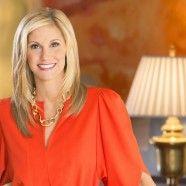 Real Estate Pro Robin McMonigle Touts Top Dallas Destinations