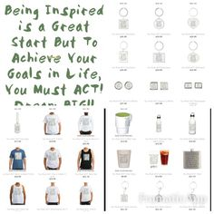 LOVE THIS #DESIGN? Find it on 100's of #products in my #GiftShop.  Get Yours, #Share it with the #World, & Join the #DreamBig #Phenomenon #Today http://www.cafepress.com/kjacdesigns/13752551 #inspiration #motivation #inspirational #Quotes #dreams #motivational #inspire #Inspirationalquotes #leadership #Success #KJACDesigns #Cafepress #Gifts #TakeAction #Birthday #Wedding #Anniversary #Dreamers #giftideas #Philosophy #deals #Goalsetting