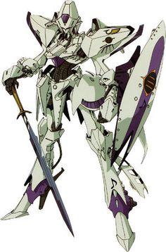 エンゲージSR.1(エンゲージ・オクターバーSR.1) Super Robot, Ex Machina, Robot Design, Mechanical Design, Shinigami, Robot Art, Anime Comics, Gundam, Character Art