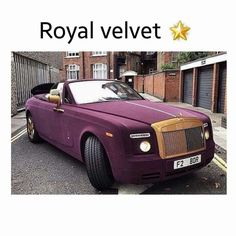 Luxury homes, luxury cars, money and power. Lavish lifestyles to aspire to. Rolls Royce Drophead, Rolls Royce Phantom Drophead, Top Luxury Cars, Mercedes Maybach, Mercedes Car, Amazing Cars, Exotic Cars, Cool Cars, Fancy Cars