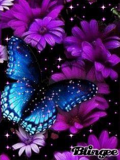 mariposas movimiento-gifmaniacos.es (6)