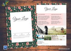 a4 flyer, Business Roll-Up Banner, presentation flyer, presentation, Photography Template , Photo Flyer Design, Flyer Template,Postcard #FlyerTemplate #PostcardTemplate #RollUpBanner #ProductPromotion #PresentationFlyer #PhotographyFlyer #PhotographyTemplate #flyer #A4Flyer #PhotographyBrochure