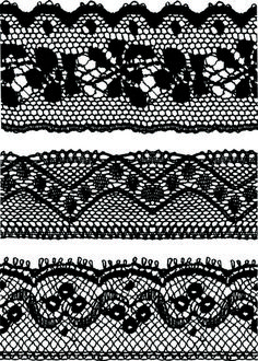 black lace backgrounds vector tattoos on back on back spine on back for women Lace Tattoo Design, Lace Design, Body Art Tattoos, Sleeve Tattoos, Spine Tattoos, Arrow Tattoos, Lace Patterns, Print Patterns, Eps Vector
