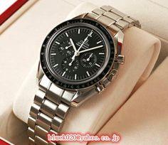 オメガスーパーコピー スピードマスター プロフェッショナル ブラック バックスケルトン 3573-50 Omega Watch, Watches, Accessories, Wristwatches, Clocks, Jewelry Accessories