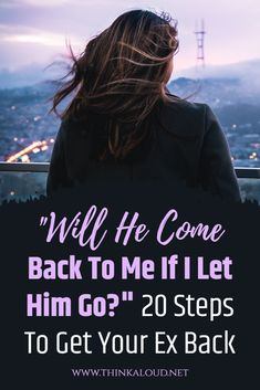 Letting Go Of Love Quotes, Letting Go Of Him, Will He Come Back, Let It Be, Cute Love, Love Her, Come Back Quotes, Brave Quotes, Late Night Thoughts