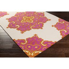 SKE-4006 - Surya | Rugs, Pillows, Wall Decor, Lighting, Accent Furniture, Throws